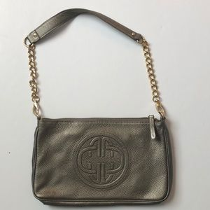 Kate Landry leather purse